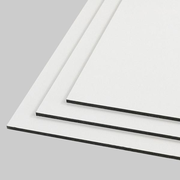 plaque dibond good plaque dibond with plaque dibond latest dibond material with plaque dibond. Black Bedroom Furniture Sets. Home Design Ideas